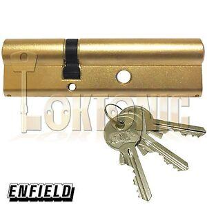 Enfield-35-70mm-Banham-L111-Type-Nightlatch-Euro-Double-Cylinders-Barrels