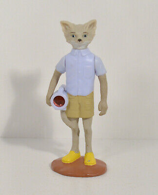 Rare 2009 Kristofferson 4 5 Mcdonald S Europe Action Figure Fantastic Mr Fox Ebay At his age and with his health history, doctors guessed dementia was. rare 2009 kristofferson 4 5 mcdonald s europe action figure fantastic mr fox ebay