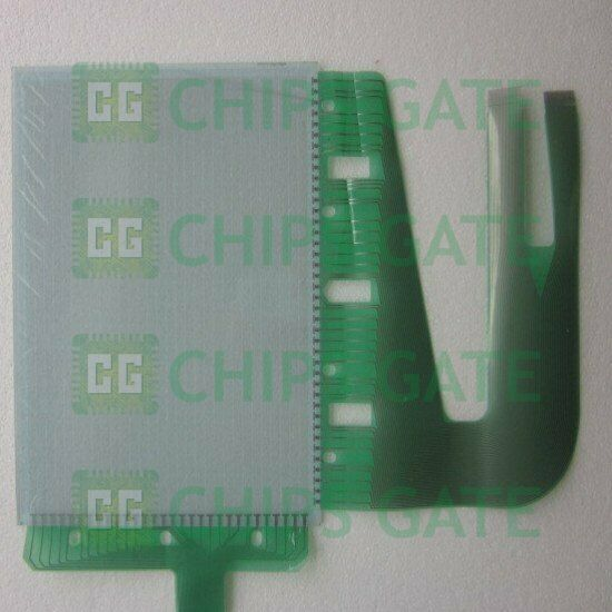 1PCS Brand NEW Proofs touchpad GP2601-LG41-24V Fast Ship
