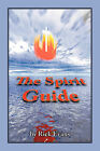 The Spirit Guide by Rick Evans (Paperback, 2008)