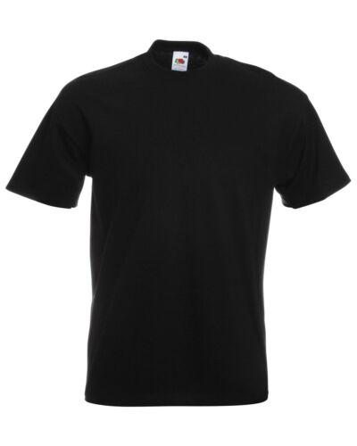 Freelander /'Don/'t Follow Me....../' Adult T Shirt