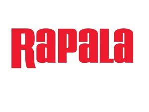 RAPALA-ARTICULE-LEURRE-plupart-Types-amp-tailles
