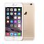 Apple-Iphone-6-16-GB-64-GB-128-GB-Desbloqueado-Voda-Telefono-inteligente-telefono-movil miniatura 5