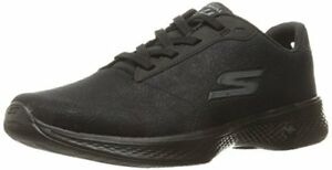 Skechers Performance Damenschuhe Go Walk 4 Select Premier Walking Schuhe Select 4 ... a75a18