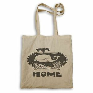 Whale-in-A-Bowl-Home-Tote-bag-ee605r