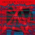Bargielski String Quartets 5902176501730 CD &h