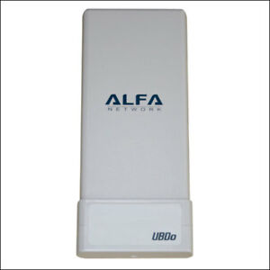 ALFA Wireless Router WiFi Driver Download For Windows - Download Drivers