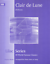 Lilac-Series-Of-World-Famous-Classics-Piano-Sheet-Music-Individual-Sheets thumbnail 99