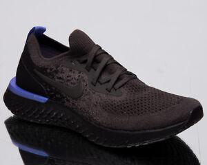 watch 1ece6 7a072 Image is loading Nike-Epic-React-Flyknit-Women-039-s-New-