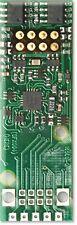 DIGITRAX DH165L0 Decoder LifeLike Proto 2000 GP7 SD60 Plug     MODELRRSUPPLY-com