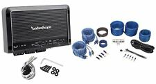 s l225 rockford fosgate power t8004 4 channel car amp ebay  at crackthecode.co