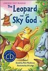 The Leopard and the Sky God von Mairi Mackinnon (2011, Set mit diversen Artikeln)