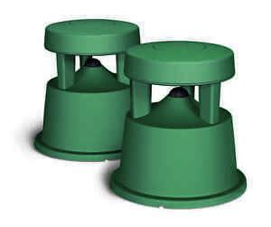 bose outdoor speakers. image is loading new-bose-free-space-51-outdoor-speakers-freespace bose outdoor speakers