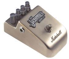 MARSHALL JH-1 Jackhammer Overdrive/Distortion