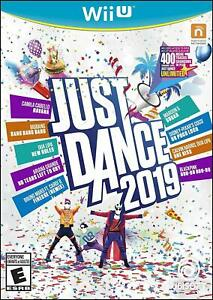 Just-Dance-2019-Nintendo-WiiU-Must-have-a-WiiU-Does-not-work-on-Wii