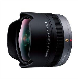 Panasonic-single-focus-fish-eye-lens-Micro-Four-Thirds-Lumix-G-FISHEYE-8mm-F-3-5