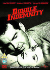 Double Indemnity (DVD, 2007)