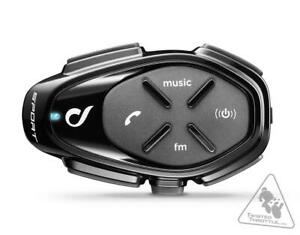 Interphone-SPORT-Bluetooth-Motorcycle-Communicator-Dual-Pack