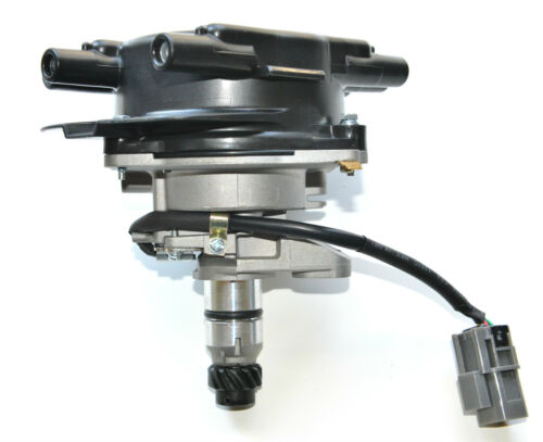 New IGNITION DISTRIBUTOR fits 89 90 91 92 93 94 MAXIMA 3.0L VG30DE VG30E SOHC