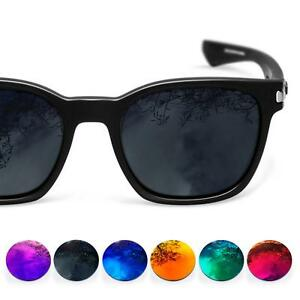 494e046387 Fit See Polarized Replacement Lenses for Oakley Garage Rock ( Choose ...