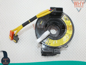 New Spiral Cable Airbag Clock Spring 84306-52060 For Scion XA XB 2004-2005 Great