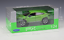 miniature 6 - Welly-1-24-Lamborghini-URUS-Green-Diecast-MODEL-Racing-SUV-Car-NEW-IN-BOX