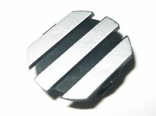 BMW ENGINE CYLINDER HEAD COVER BOLT CAP PLUG PLASTIC STRIPE CLIPS M50 M52 M54 X2