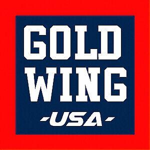Goldwing-USA