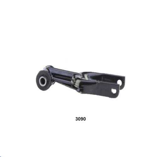 Engine Motor Mount Set 4PCS For Chevrolet Impala 2006-2009 V8 5.3L