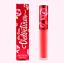 Lime-Crime-VELVETINES-Liquid-Lipstick-AUTHENTIC-Matte-Metallic-Choose-Color thumbnail 62