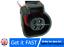 4-Pin-Connettore-a-Spina-Sensore-di-temperatura-per-VW-Audi-Seat-VAG-PRE-WIRED-4B0973712 miniatura 1