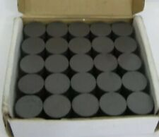 X Bet Magnet Grade 5 Ceramic Industrial Magnets 1 Box Of 75 Magnets