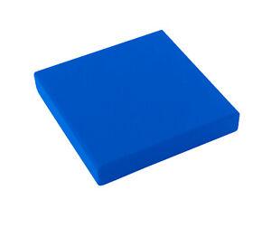 Lego-50-Stueck-Fliese-2x2-in-blau-3068b-Neu-blaue-Fliesen-Kacheln-Kachel-City