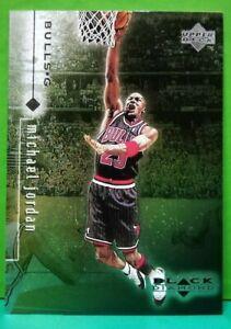 Michael-Jordan-card-98-99-Black-Diamond-12