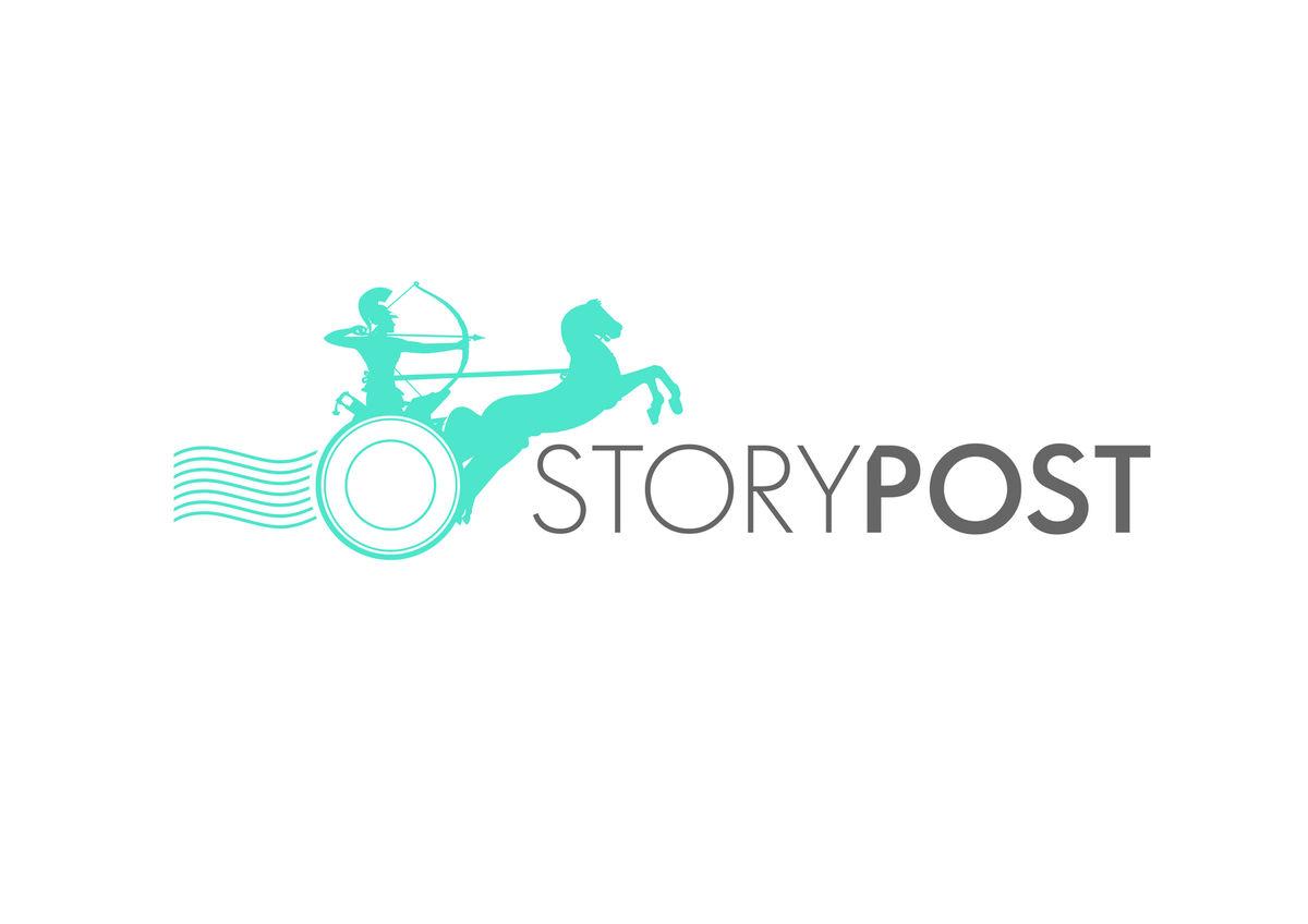 storypost