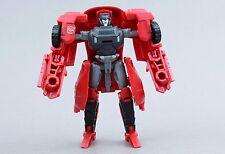 Transformers Combiner Wars Windcharger Complete Generations Legends Hasbro