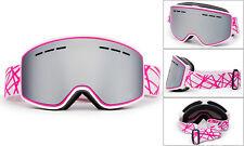 81530a9422dc item 3 Professional Ski Goggles Winter Snow Anti Fog Dual Lens UV  Protection Men Women -Professional Ski Goggles Winter Snow Anti Fog Dual  Lens UV ...