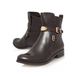 MICHAEL Michael Kors Arley Ankle Boots
