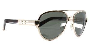 Dsquared2-Sunglasses-DQ-0021-Havana-Gold-28N-56mm