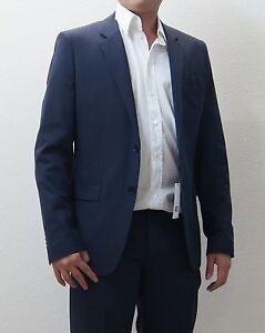 Theory Mens Rodolf CF Bremner Sportcoat