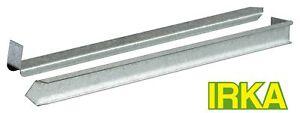 20 Pcs Ancrage fixierstab d'Ancrage sol 450 mm Longueur Pour Largeur-bordures-afficher le titre d`origine HtnREG2m-07202107-604228861