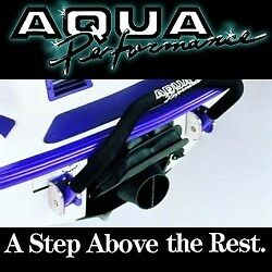 Aqua Step Polaris SLX 750 /& 785 95-01 Jet Ski Ladder