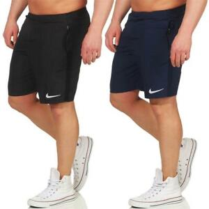Nike-Dri-Fit-Woven-Herren-Shorts-Kurze-Hose-Trainingshose-Fitness-Sport-Shorts