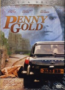 Penny-Gold-Cinema-Deluxe-James-Booth-Francesca-Annis-Nicky-Henson