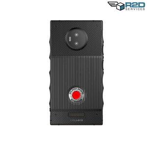 RED Hydrogen One 128GB Unlocked / AT&T Smartphone, Pristine w/ an Original Box