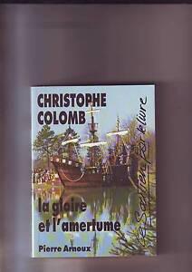 Christophe-Colomb-La-Gloire-Et-L-039-amertume