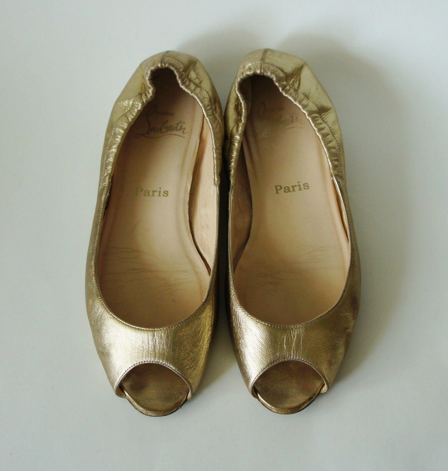 Wildleder UK4.5 Schuhe PUMPS Damen München PG Grün PAUL