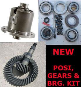 GM-8-5-30-Spline-Economy-Posi-Unit-3-73-Gear-Package