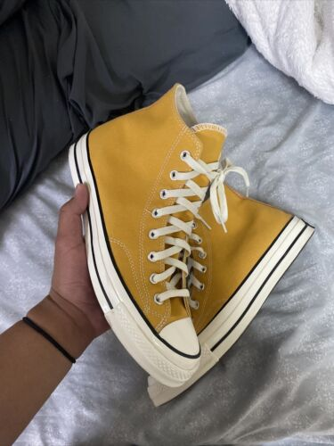 Converse Chuck Taylor All Star 70 Size 10