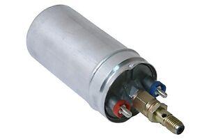 electrique-POMPE-A-CARBURANT-APA-correspond-a-la-Porsche-911